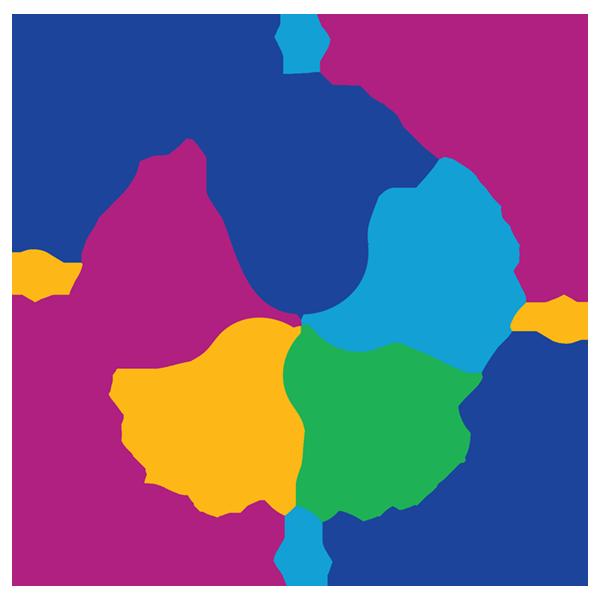 Big Minds Tiny Hands